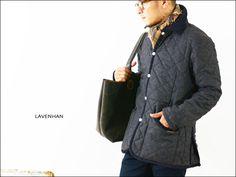 LAVENHAM RAYDON