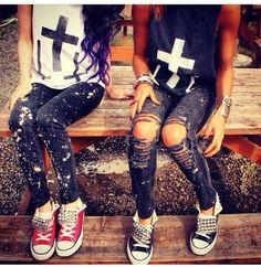 Love this cute clothes