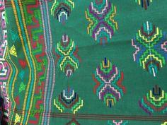 Bhutan, Weaving, Rugs, Home Decor, Farmhouse Rugs, Interior Design, Loom Weaving, Home Interior Design, Floor Rugs