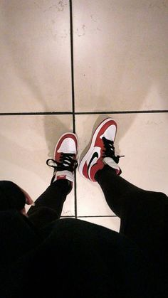nike air max thea ultra, Nike Capri 3 Leather InfantToddler