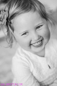 #kids portraits #kids photography #beautiful girl #kids portraiture