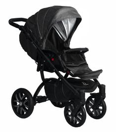 Ir a producto Parasol, Baby Strollers, Dogs, Portable Crib, Shopping Tips, Baby Buggy, Windbreaker, Cribs, Gates