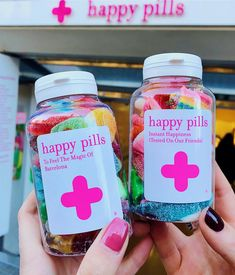 Man that's a kid very happy pills Cute Birthday Gift, Birthday Gifts For Best Friend, Best Friend Gifts, Teen Birthday, 16th Birthday, Cute Gifts For Friends, Birthday Presents For Her, Birthday Quotes, Bff Gifts