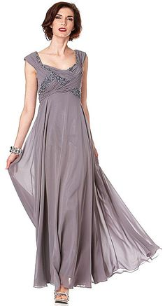Best in formal dresses online like prom gown & bridesmaid dresses in the usa. Cheap Long Dresses, Formal Dresses Online, Mob Dresses, Formal Gowns, Bridesmaid Dresses, Dress Formal, Prom Dress, Charcoal Dress, Charcoal Black