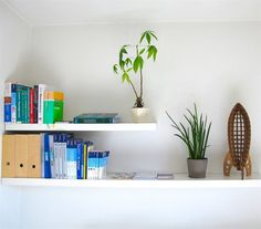 Fresh   LACK shelves   live from IKEA FAMILY