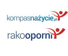 W ramach naszego projektu uruchomiliśmy dwa portale - Rakooporni www.rakooporni.pl …