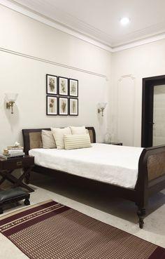 895 best bedroom design ideas images in 2019 apartments rh pinterest com