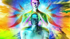 Abraham hicks Reiki And Spiritual Healing Reiki Treatment, Self Treatment, 7 Chakras, Auras, Formation Reiki, Chakra Raiz, Usui Reiki, Le Reiki, Animal Magnetism