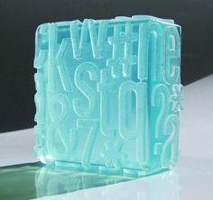 soap.