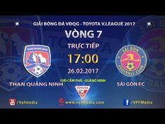 Than Quang Ninh vs HP Ha Noi - http://www.footballreplay.net/football/2017/02/26/than-quang-ninh-vs-hp-ha-noi/