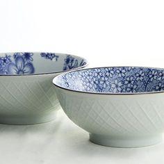 7c4d84511400d 381 Best Dinnerware - Dining Bowls