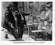 La Horde sauvage - The Wild Bunch - 1969 - Sam Peckinpah - Page 4 - Western Movies - Saloon Forum Western Film, Western Movies, Texas Mexico Border, Warren Oates, 1969 Movie, Sam Peckinpah, Ernest Borgnine, The Wild Bunch, Head And Heart