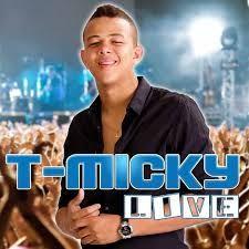 #tmicky #live #kompa #konpa #haitianmusic