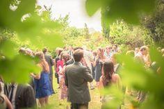 Le photographe de mon mariage (14)