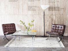 MUM's_Saana ja Olli_Large carpet