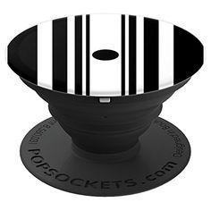 Physics Science - Doppler Effect - Doppler Shift Design -... https://www.amazon.com/dp/B07DX7KJ17/ref=cm_sw_r_pi_dp_U_x_5ualBbWKJTEXF