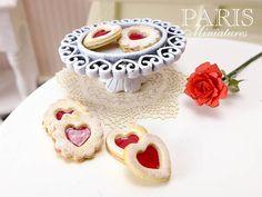 By ParisMiniatures♡ ♡