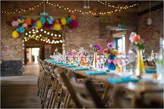 Alternative and Creative Wedding Styling… A shoreditch London Warehouse Wedding. Photographed by Binky Nixon Photography as featured on Mr & Mrs Unique Wedding Blog www.mrandmrsuniqueweddingblog.co.uk