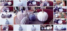 Éva Bababolt - amigurumi minták Doll Shop, Drawstring Backpack, Crochet, Pattern, Amigurumi, Patterns, Ganchillo, Crocheting, Model