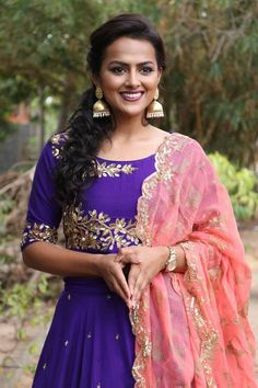 bollywoodmirchitadka: Shraddha Srinath At Ivan Thanthiran Audio Launch S...