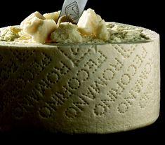Pecorino Romano: A Classic Italian Sheep's Milk Cheese – gitter pinnwand Gf Recipes, Fish Recipes, Gourmet Recipes, Whole Food Recipes, Vegetarian Recipes, I Like Cheese, Milk And Cheese, Cake Ingredients, Recipes