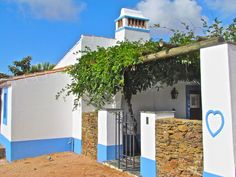 Herdade Água d'Alte - Turismo Rural, Alentejo | Portugal