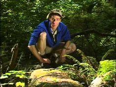 Bill Nye: The Science Guy - Biodiversity (Full Episode) - YouTube
