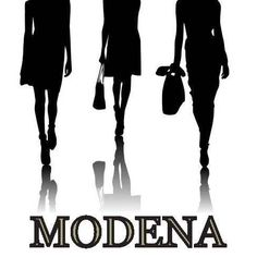 Modena Fashion Boutique #BocaPark http://www.modenafashionboutique.com/