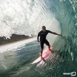 Picture 61226 « Aquaporn: The World's Best Surf Photography