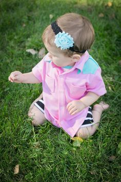 Baby Western Shirt in Pink Made in the USA by babyblastoff on Etsy Bowling Shirts, Western Shirts, Westerns, Usa, Trending Outfits, Handmade Gifts, Pink, Baby, Clothes