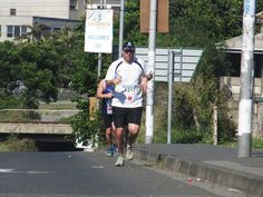#LegendsMarathon half-marathon #1217 Andrew Wright - Photo credit Selina Kim Vickerman-Prince, & yoursport.co.za (scheduled via http://www.tailwindapp.com?utm_source=pinterest&utm_medium=twpin&utm_content=post8775660&utm_campaign=scheduler_attribution)