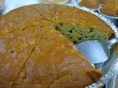 Greek Sweets, Greek Desserts, Greek Recipes, Cooking Cake, Cooking Recipes, Greek Cake, Greek Dishes, Think Food, Crazy Cakes