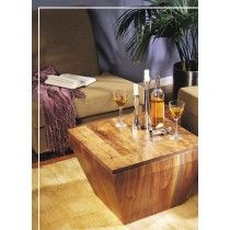 Two Tub Tables Digital Download
