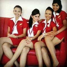 air hostesses pictures - Google Search