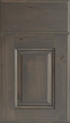Best Gray Stain Knotty Alder Cabinets And Alder Cabinets On 400 x 300