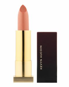 Kevyn Aucoin   Expert Lip Color, Hanabeth  Price:  $34.00