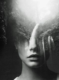 Antonio Mora Gives New Meaning to Water on the Brain