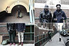 http://streetetiquette.com/2011/12/27/diy-etiquette-using-dye-vol-1/