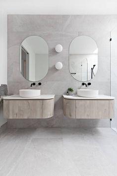 Modern Bathroom Mosaic Design any Bathroom Decor Dunelm; Modern Bathroom Designs Small Spaces only Bathroom Faucets Moen + Modern Master Bathroom Designs 2017 Bathroom Photos, Bathroom Wallpaper, Small Bathroom, Bathroom Ideas, Bathroom Organization, Master Bathroom, Bathroom Storage, Bathroom Colors, Modern Bathroom Design