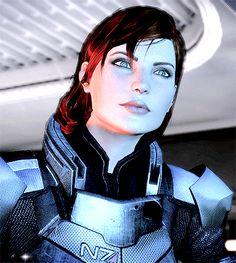 Femshep Mass Effect Mass Effect Art, Commander Shepard, Video Games, Gaming, Fairy, Fandoms, Character, Videogames, Videogames