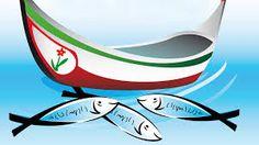 Resultado de imagem para sardinhas de portugal
