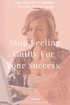 Find out how you may be limiting yourself from success in your life? Check out these easy steps to move past guilt and grab onto exactly what you need in your life. Feeling Stuck, How Are You Feeling, Christian Life Coaching, Simply Learning, Life Coaching Tools, Self Awareness, Spiritual Life, Professional Women, Life Goals