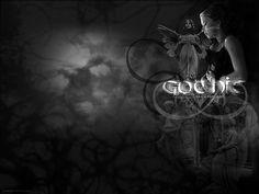 gothic | Dark Gothic HD Wallpaper #1760