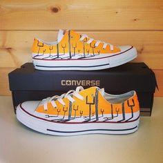 converse custom design \u003e Clearance shop