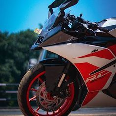 Image may contain: motorcycle and outdoor Ktm Rc 200, Bike Pic, Hd Background Download, Ktm Duke, Ride Or Die, Gouda, Car Wallpapers, Mj, Racing
