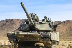 Battle Tank, Us Army, Military Vehicles, Heavy Metal, M1 Abrams, Germany, Cold War, History, Tanks