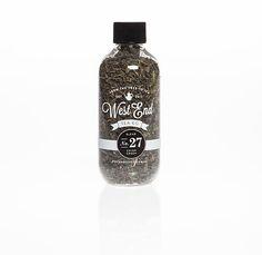 Humbly hand blended Brisbane Australia, West End Tea Co. Whiskey Bottle, Vodka Bottle, Buy Tea Online, Organic Loose Leaf Tea, Tea Blends, In This World, Health And Beauty, Gift Guide, Herbalism