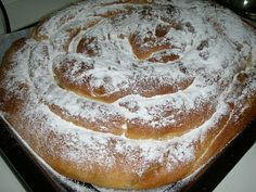 Sweet Cooking, Cooking Chef, Cooking Recipes, Mexican Food Recipes, Sweet Recipes, Cake Recipes, Best Cooker, Spanish Dishes, Plum Cake