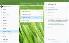 Wunderlist-for-Windows-10-features-a-sleek-easy-to-use-interface.jpg (800×503)