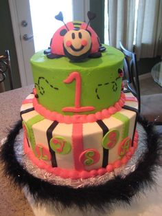 from cake central